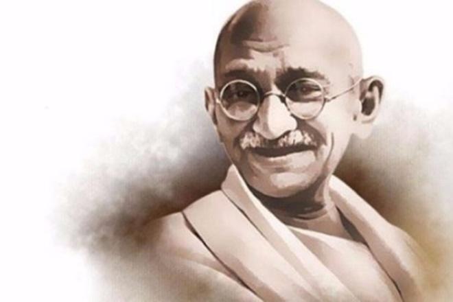citater af gandhi Citater af Gandhi Arkiv   Dagens Citat citater af gandhi