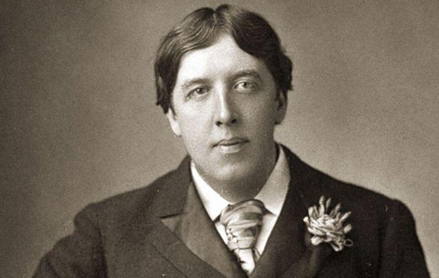 citater af oscar wilde Oscar Wilde citater   Dagens Citat citater af oscar wilde