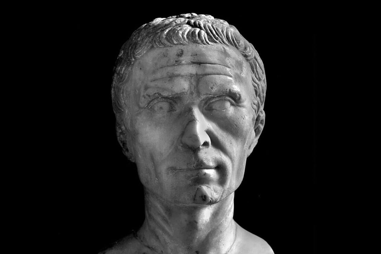 cæsar citater Julius Cæsar citater   Dagens Citat cæsar citater