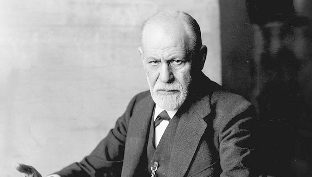 freud citater Sigmund Freud citater Arkiv   Dagens Citat freud citater