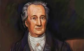 goethe citater Johann Wolfgang von Goethe citater   Dagens Citat goethe citater